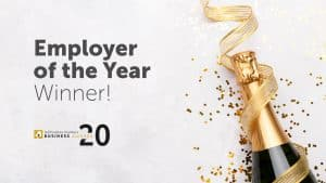 Employer of the Year   Header@2x